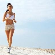 Laufen ohne Schmerzen