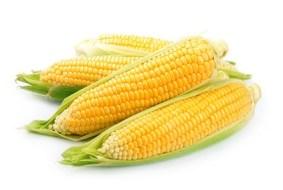 4 Nahrhafte Mais Rezepte