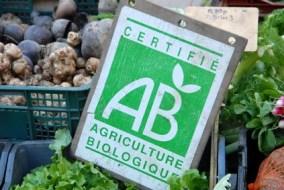 Die National Organic Agriculture Messe verdoppelt die Zahl der Aussteller