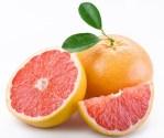 Wunder von Vitamin C