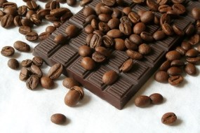 Die Schokolade Diät