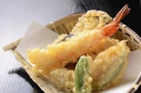 Japanische inspirierte Rezepte ideal um Menüs zu variieren