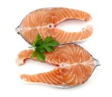 Lachs: eine wichtige Quelle für Omega-3 und wesentliche Nährstoffe