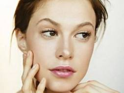 Wie man Probleme im Gesicht löst