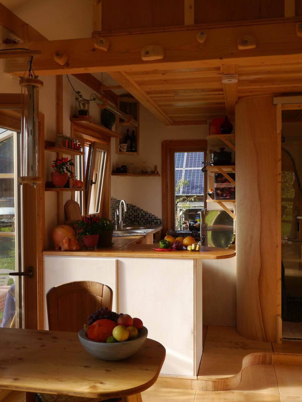Tiny Living Die coolsten Tiny Houses weltweit