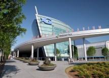 Asset-bibliothek Fotos - Atlanta Citypass