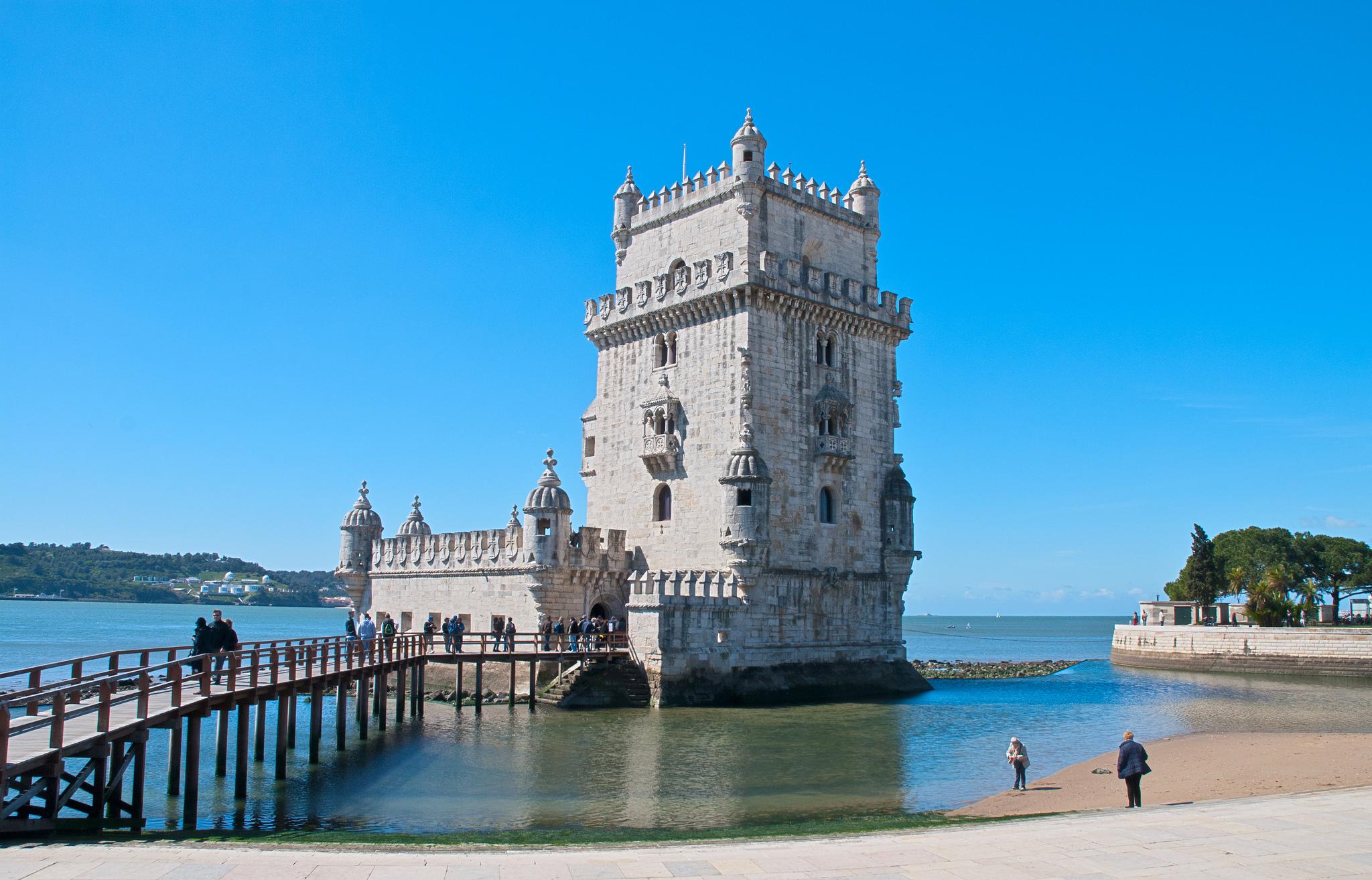 Wetter fr Lissabon im Mrz 2020 Temperatur  Klimatabelle