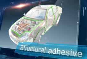 structural-adhesives-on-auto-body
