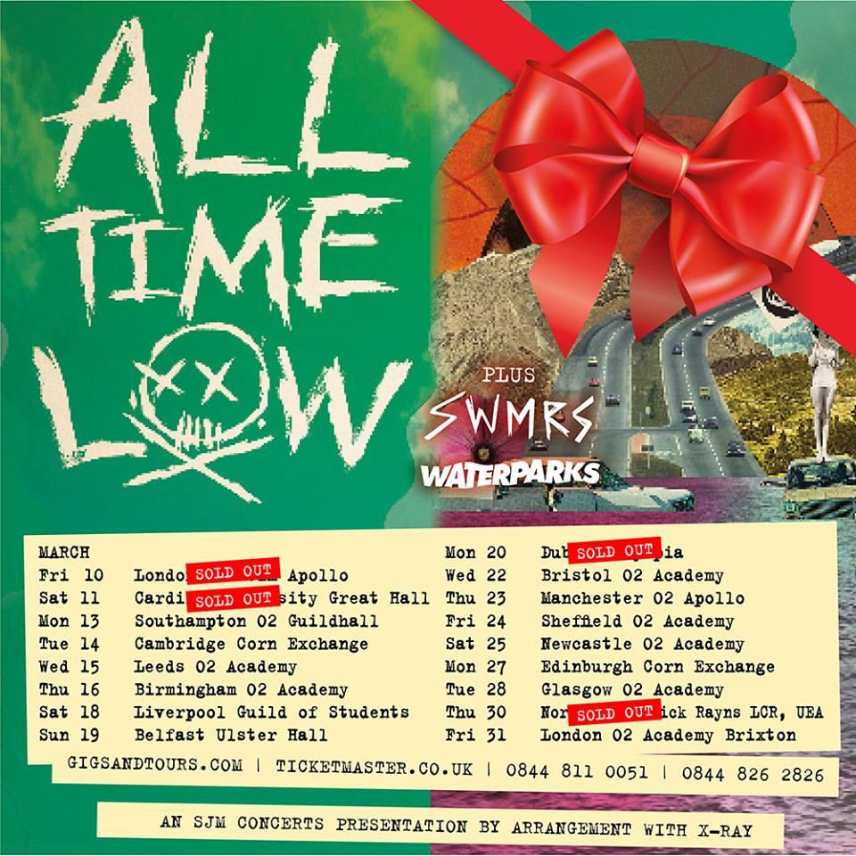 concerts metal event kalender