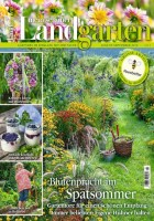 Mein schöner Landgarten   08/09.2019 » Download PDF ...