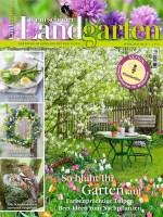 Mein schöner Landgarten   04/05.2020 » Download PDF ...