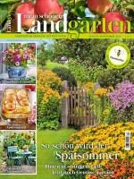 Mein schöner Landgarten   08/09.2020 » Download PDF ...