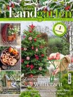 Mein schöner Landgarten   12.2020/01.2021 » Download PDF ...