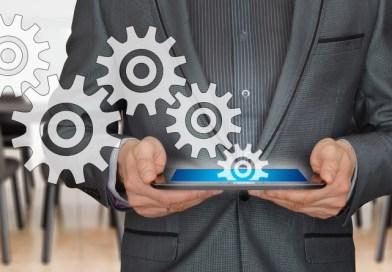 Acht Gründe für kombinierte Finanz- und HR-Lösungen