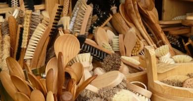 Themenseite: Holz-Industrie