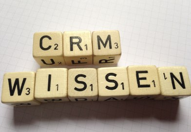 Wichtige Nutzeneffekte nach CRM-Projekten