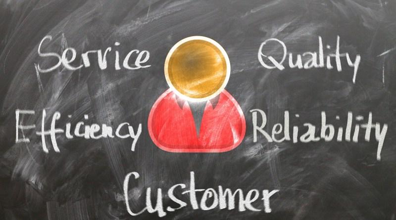 SAP Verbraucherumfrage: Datenschutz, Transparenz und schneller Kundenservice haben oberste Priorität