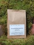 Brennessel Samen im Honig oder lose im Beutel im shop kaufen
