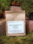 Schneeball Beeren nebst Schneeballbeeren-Essenz online kaufen