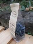 Schlehdorn Beeren getrocknet im shop kaufen