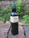 Birkenknospen Essenz & Holunderblüten Würz-Öl im shop kaufen