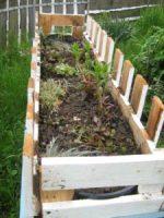 Alte Akten nachhaltig Vernichten, aber Wie? Aktenvernichter u Pflanzen