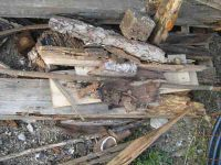 Alte Akten nachhaltig Vernichten, aber Wie? Aktenvernichter Abfallholz