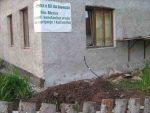 Biomasse Heizung Eigenheim - DIY Bauanleitung und Sparen (Teil 3/4) Fassade u Plakat BM