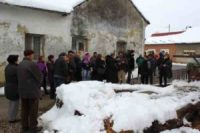 Wärme aus Biomasse - Sparen beim Heizen - Anleitung zum Eigenbau (Teil 2/4) BM Besucher