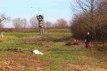 Heizen mit Biomasse - DIY mit wenig Geld Heizung bauen (Teil 1/4) sortierte Buendel