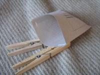 Samentüten selber machen - Samentüten-Vorlagen Gratis herunterladen Btl Oeffnung u Leim