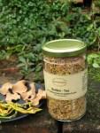 NEU ist unser Quitten-Tee im online-shop