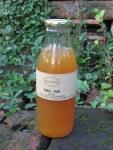Apfelsaft nebst Eindickungs-Mittel im webshop kaufen