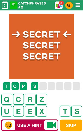 100 PICS Quiz – guess the picture trivia games cheathackgameplayapk modresources generator 4