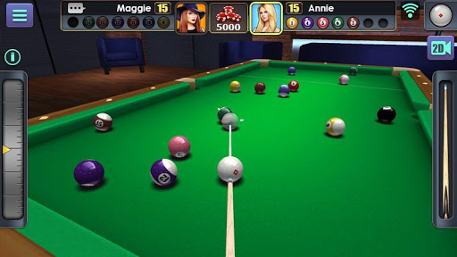 3D Pool Ball cheathackgameplayapk modresources generator 2