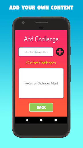 5 Second Guess cheathackgameplayapk modresources generator 3