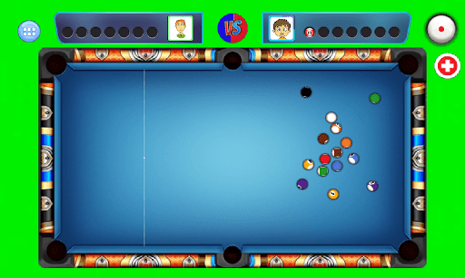 8 ball pool offline 5.0 cheathackgameplayapk modresources generator 2