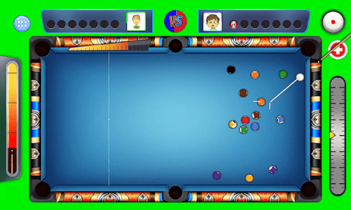 8 ball pool offline 5.0 cheathackgameplayapk modresources generator 3