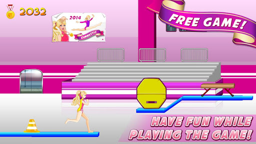 Amazing Princess Gymnastics cheathackgameplayapk modresources generator 5