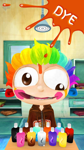 Download Angelo Funny Faces  0 22 APK, APK MOD, Angelo Funny