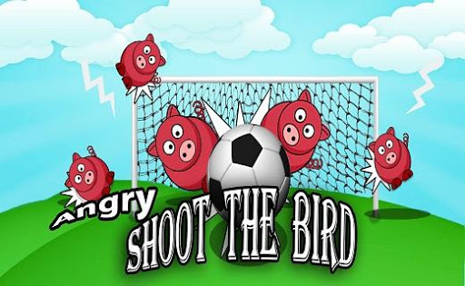 Angry shoot the birdAct Game cheathackgameplayapk modresources generator 1
