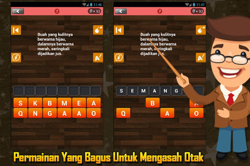 Asah Otak Game cheathackgameplayapk modresources generator 2
