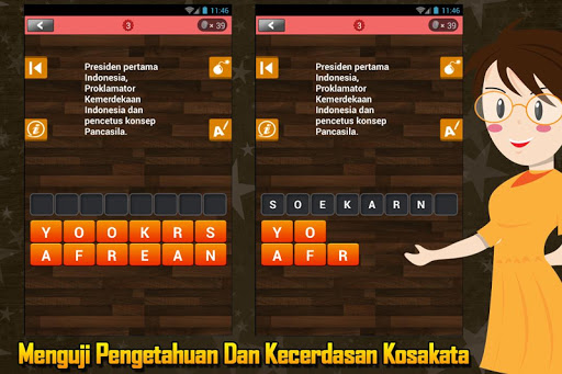 Asah Otak Game cheathackgameplayapk modresources generator 4