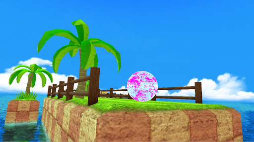 BALANCE BALL-3D 3 cheathackgameplayapk modresources generator 2
