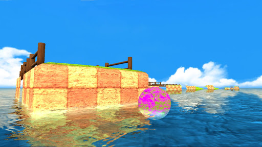 BALANCE BALL-3D 3 cheathackgameplayapk modresources generator 5