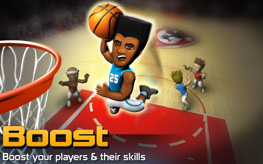 BIG WIN Basketball cheathackgameplayapk modresources generator 2