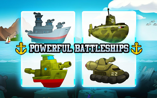 Battleship Of Pacific War Naval Warfare 3.46 cheathackgameplayapk modresources generator 1