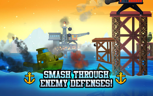 Battleship Of Pacific War Naval Warfare 3.46 cheathackgameplayapk modresources generator 4