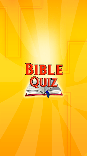 Bible Trivia Quiz Game With Bible Quiz Questions cheathackgameplayapk modresources generator 1