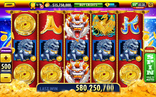 Big Bonus Slots – Free Las Vegas Casino Slot Game cheathackgameplayapk modresources generator 4